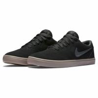 Men's SB Check Solarsoft Skateboarding Shoe