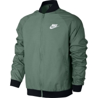 Men's Sportswear Jacket