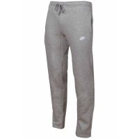 Men's Sportswear Pant