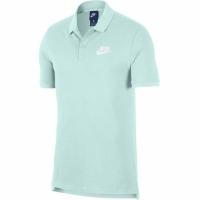 Men's Sportswear Polo