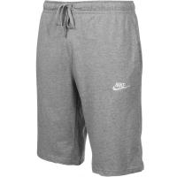 Men's Sportswear Short