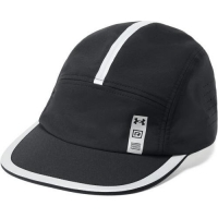 Men's TB Run Crew 2.0 Cap
