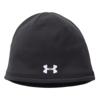 Men's UA Element Beanie
