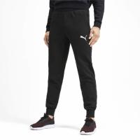 Modern Sports Pants cl FL