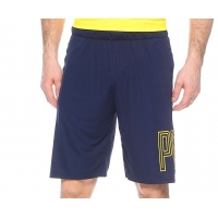Motion Flex 10' Grphc Short