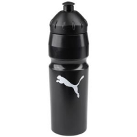 New' Waterbottle Plastic 0,75 l