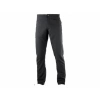 OUTSPEED PANT M