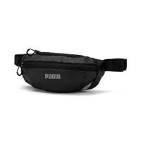 PR Classic Waist Bag