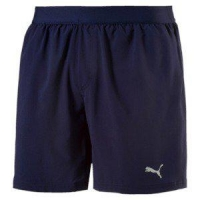 Pace 7' Short