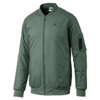 Pace Bomber
