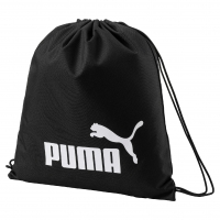 Phase Gym Sack