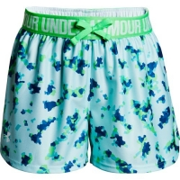 Printed Play Up Short