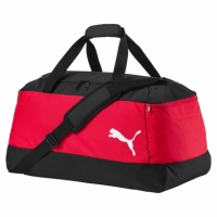 Pro Training II Medium Bag