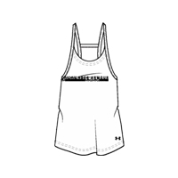 Q2 FASHION TANK GRAPHIC