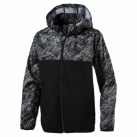 RAPID Windbreaker