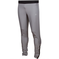 RS WIND PANT W