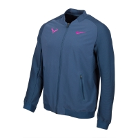 Rafa premier jacket