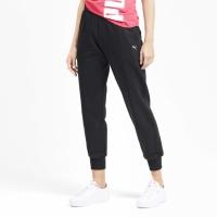Rebel Pants FL