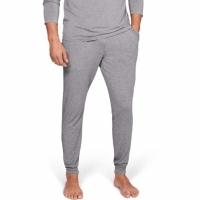 Recovery Sleepwear Jogger