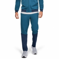 Recovery Travel Track Pant