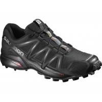 SHOES SPEEDCROSS 4