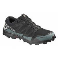 SHOES SPEEDSPIKE CS