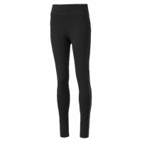 SPORTSTYLE Leggings G