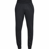 SPORTSTYLE RIVAL JOGGER
