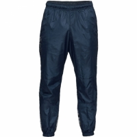 SPORTSTYLE WIND PANT