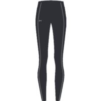 Speed Stride Tight