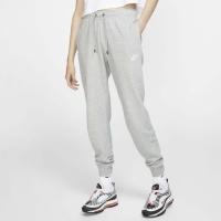 Sportswear Essential