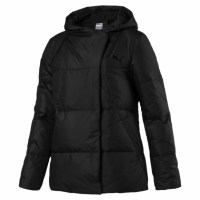 Style 480 HD Down Jacket