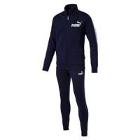 Style Tape Sweat Suit Cl
