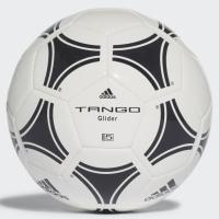 TANGO GLIDER