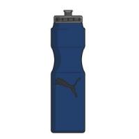 TR Bottle Core