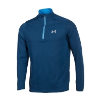 Threadborne Streaker 1/4 Zip