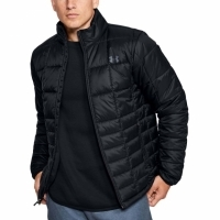 UA Armour Insulated Jacket