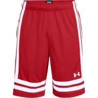 UA Baseline 10in Short 18