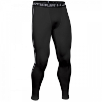 UA CG ARMOUR LEGGING