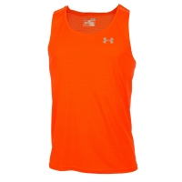 UA COOLSWITCH RUN SINGLET v2