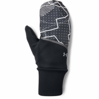 UA Convertible Glove