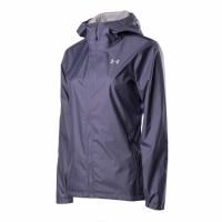 UA Forefront Rain Jacket