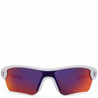 UA MENACE SUNGLASSES