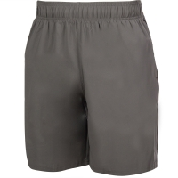 UA Mirage Short 8''
