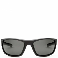 UA Powerbrake Sunglasses