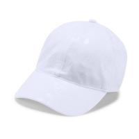 UA Printed Renegade Cap