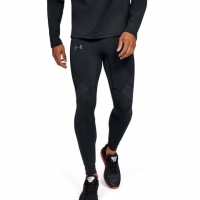 UA QUALIFIER COLDGEAR TIGHT