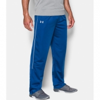 UA Rival Knit W-Up Pant