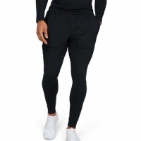 UA Rush Fitted Pant