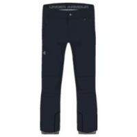 UA Sticks and Stones Pant